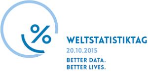 Weltstatistiktag_Weiss